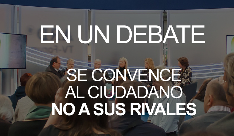 maza debatemediatico